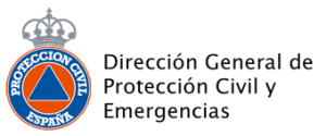 proteccion-civil-logo