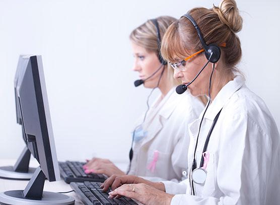 asmed-medical-imagen-contacto