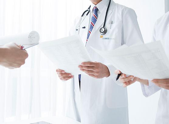 asmed-medical-imagen-quines-somos