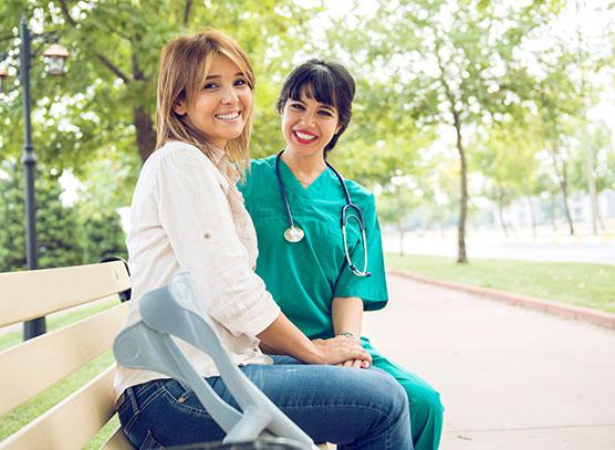 asmed-medical-imagen-servicios-1