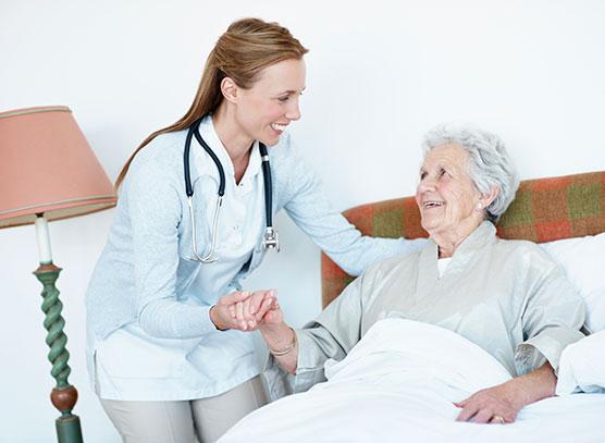 asmed-medical-imagen-servicios-3
