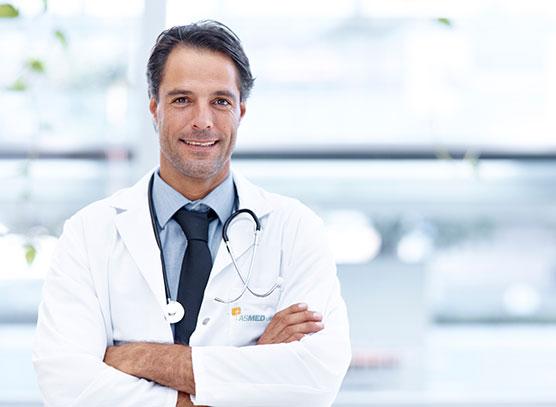 asmed-medical-imagen-trabaja