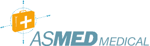 ASMED MEDICAL